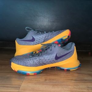 Used kds